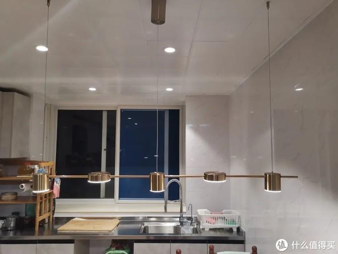 仅需万元七天,老破小改造开放式厨房!附预算清单及流程表!