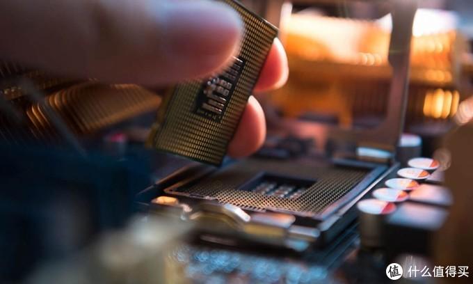 英特尔第11代酷睿处理器大揭秘 :8核16线程,搭载全新Gen 12核显,最高主频可达4.3GHz