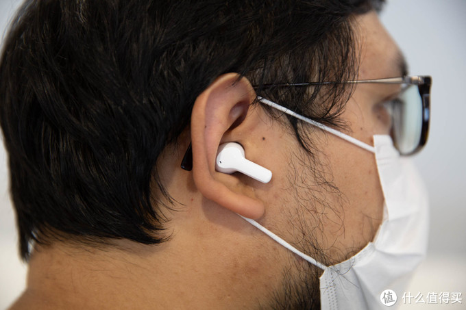 《到站秀》第324弹:全能又好用的 荣耀亲选 Earbuds X1 真无线耳机