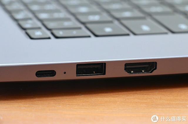 华为MateBook D 15轻体验:3999的快乐!