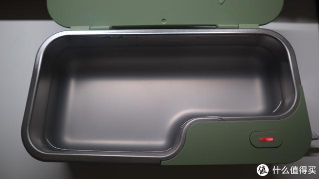 治好强迫症,让每个缝隙都干净的固特超声波清洗机