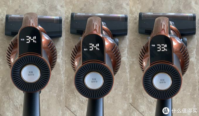 满足女生对吸尘器的所有要求,莱克魔洁立式无线吸尘器M12 MAX测评