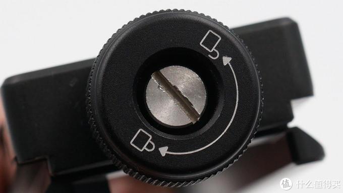 拆解报告:飞宇手持三轴防抖稳定器AK2000S