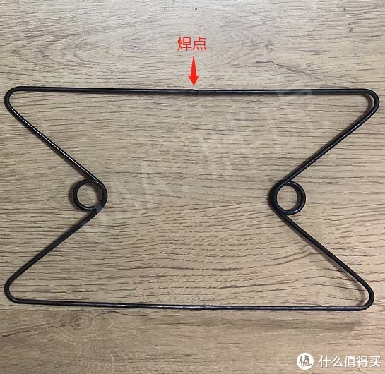 床垫小科普:床垫的基本构造之辅材篇(1)