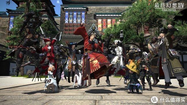 《最终幻想14》专用控制器左手实用版再次发售 由吉田直树亲自监修