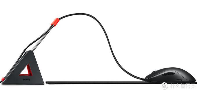 终于更新3360了!ZOWIE GEAR发布新款电竞鼠标,给予玩家不一样的准心移动感觉