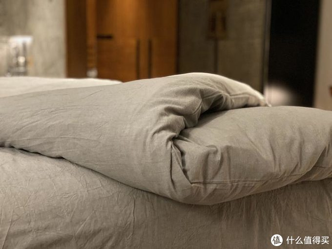 选择一个你喜欢的四件套,善待每一个良夜!