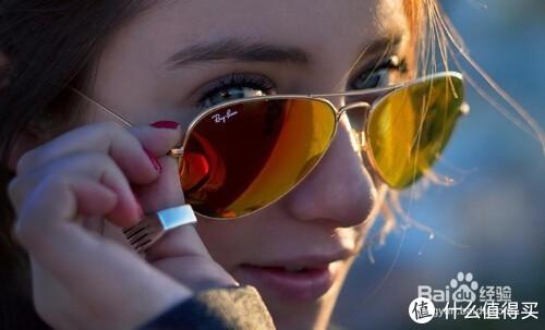 一个墨镜爱好者的分享——雷朋三款墨镜