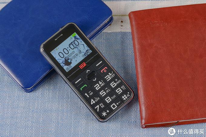 老人机怎么选,不要淘汰手机,好用不贵无线电贰厂手机