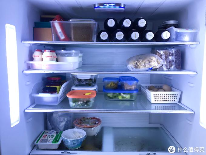 值无不言265期:超实用的冰箱DIY收纳指南,夏天东西再多也不怕坏!