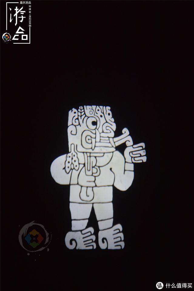 南美木乃伊来重庆了!神态宛如恋爱中的少女,就在三峡博物馆