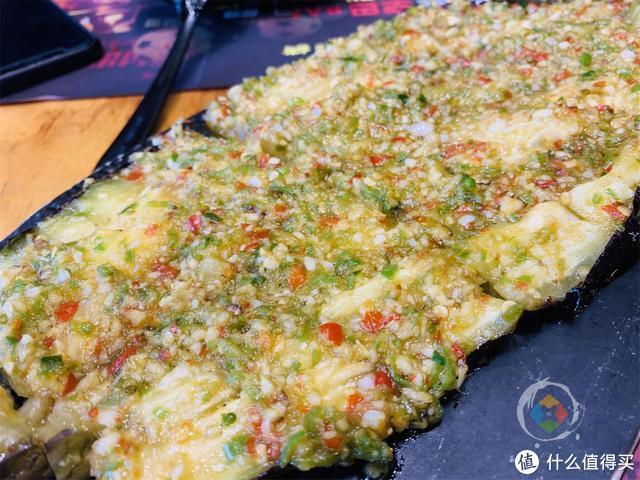 重庆人吃烧烤的4道必点菜:一个是大排档,还有一个火锅里很常见