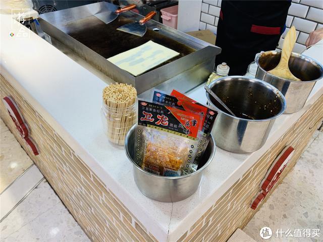 重庆外地人生活实况:只因吃不到东北菜,被迫适应了麻辣鲜香