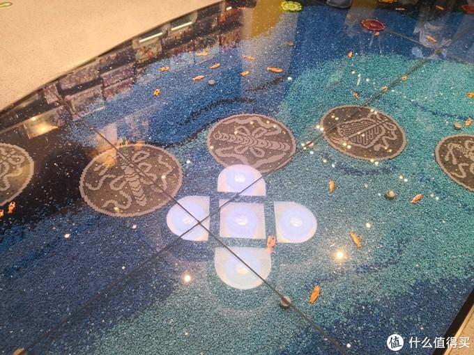 乐高是个大坑 篇四:乐高杭州旗舰店探店