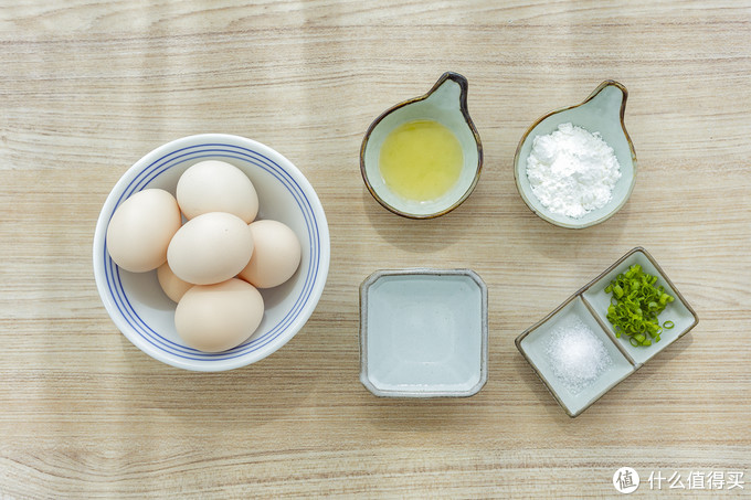 鸡蛋又有新做法!简单好吃一锅端,全家都爱