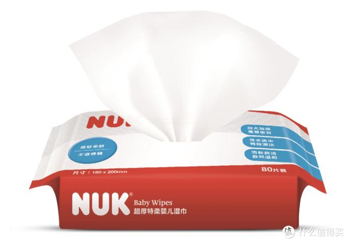 湿巾EDI水与RO纯水有什么区别?从提取物、化学成分分析,6步挑选高性价比湿巾
