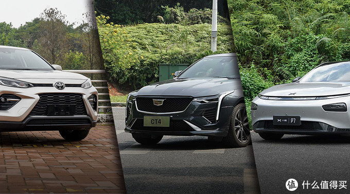 上半年最帅的10款新车 一个比一个令人心动