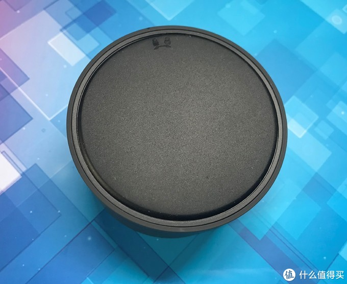 米家众测新品抢先体验 —— 米家显示器智能无线挂灯