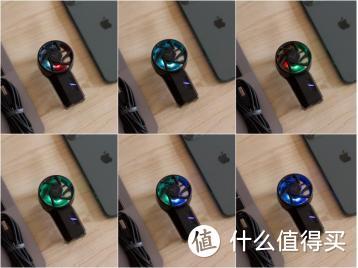 """半导体制冷加持?蜂翼Pro双效手机散热器体验:玩家会喜欢的""""游戏利器"""""""