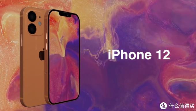 不送耳机和充电器 iPhone 12/SE换新包装:体积更精巧