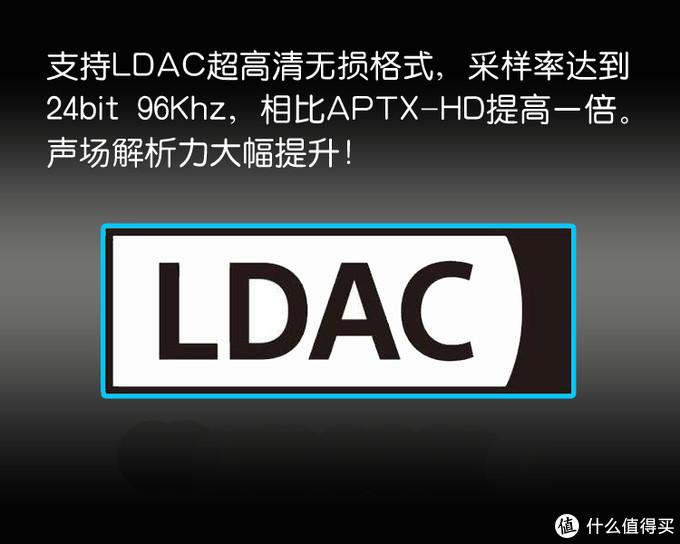 蓝牙也HIFI——XDUOO XQ-50pro蓝牙音频接收解码器试用