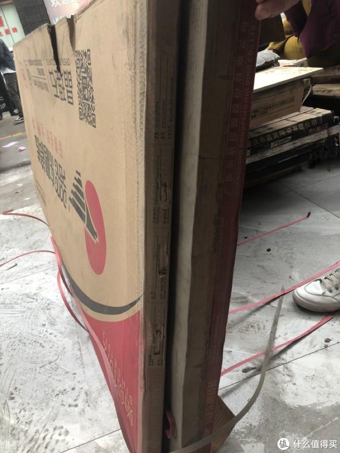 瓷砖大砖买超过40元,你都是被坑了!你以为你买瓷砖不是被割韭菜?