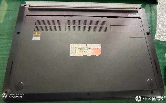 SEIWHALE 枭鲸 DDR4 2400/2666 16G笔记本内存
