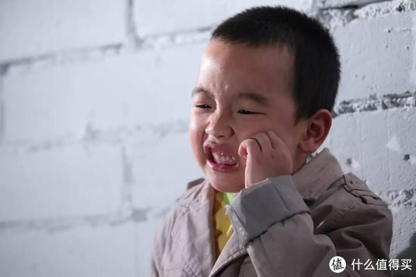 值无不言268期:儿童牙齿问题最强解读,从涂氟、窝沟封闭、矫正到日常维护