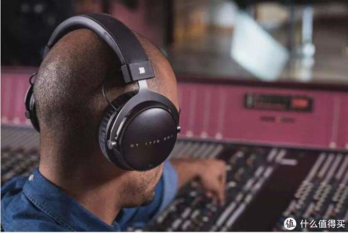 最真实的声音——监听类耳机个人推荐