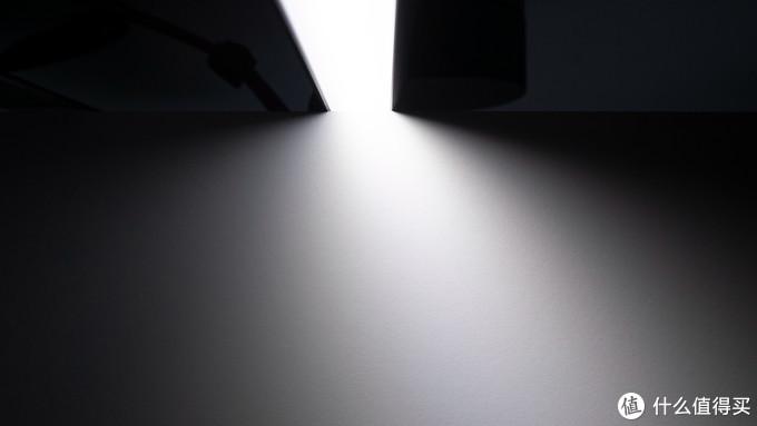 小米米家显示器挂灯火速评测:优秀的设计毁在小细节上,只能得3分