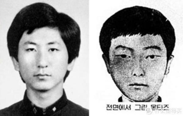 《杀人回忆》原型的连环案件终于破获,嫌疑人李春宰作案23起均已查明,可惜34年后已过时效期