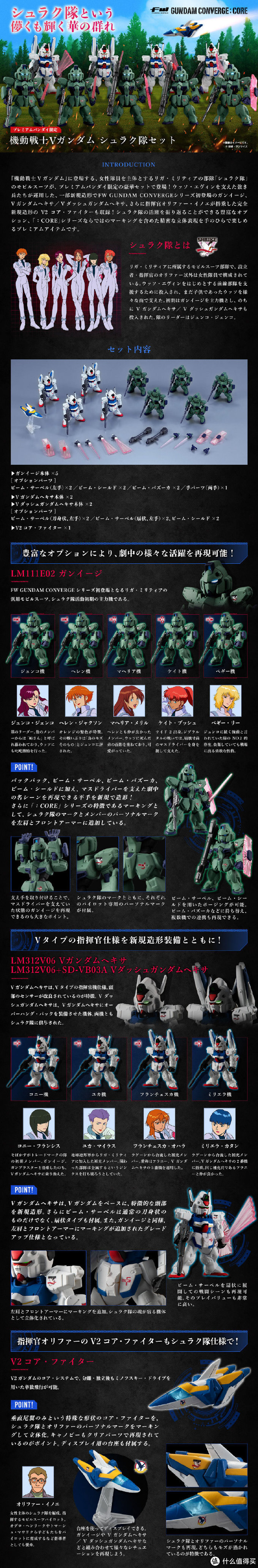 我是刚大木:万代MGEX新品首次公布,RX-0独角兽Ver.ka三盾套装你还不快点儿安排上
