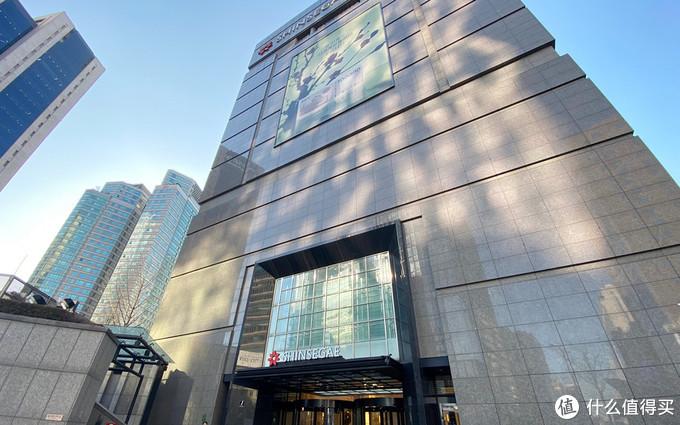 韩国首尔购物指南:首尔购物必去商场及人气单品推荐