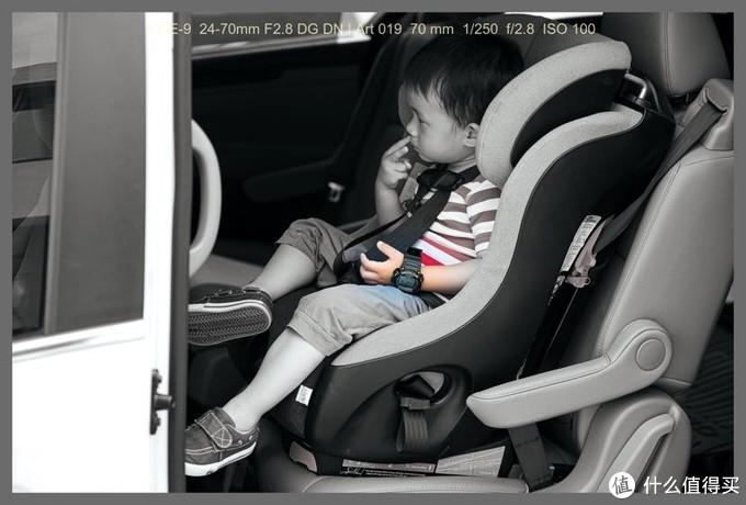 适马 24-70mm f/2.8 Art|FE卡口完美的标准变焦镜头