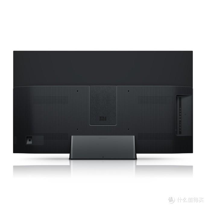 HDMI 2.1+AI大师画质引擎:小米发布大师系列65英寸OLED电视