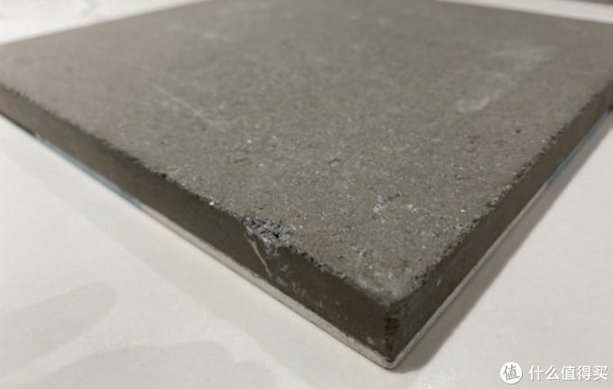 0.04平米花砖能有多少坑?