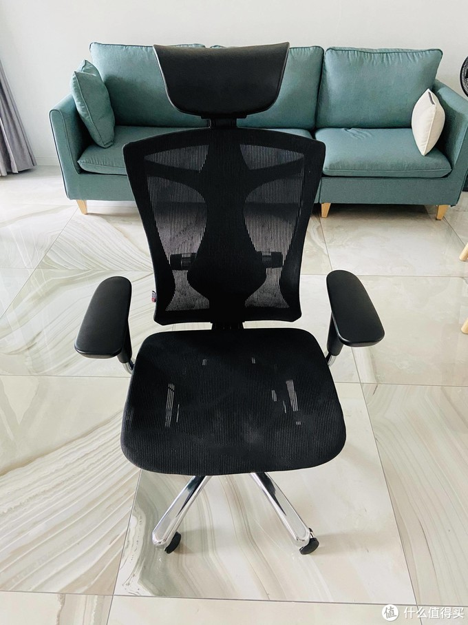 618好物秀,我终于拿下了那张椅子