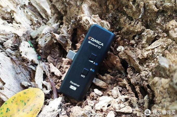 直播、录播,室内、室外都可以,科唛麦克风上手测评