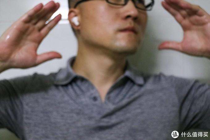 荣耀亲选Earbuds X1,7月里蓝牙耳机届的荣耀之星