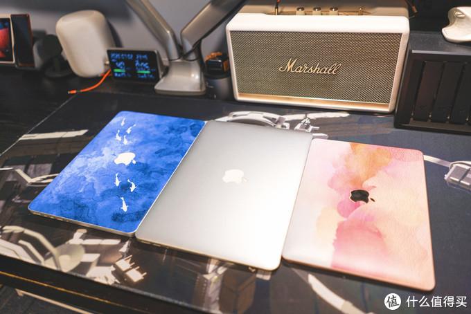 廉颇老矣,尚能饭否?——为啥我还在使用2015款MacBook Pro?老机器焕新配件推荐