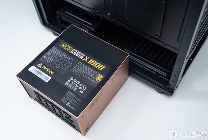 海康威视C3000固态硬盘,全面升级主控更高的可靠性