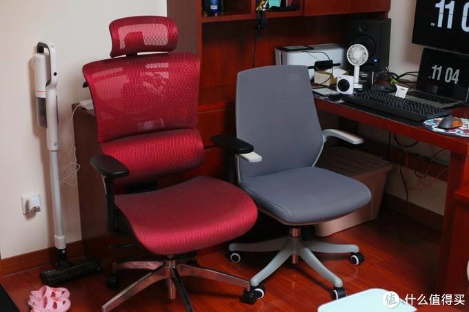 Home office,高效好物一应俱全,打造贴心家班工作区