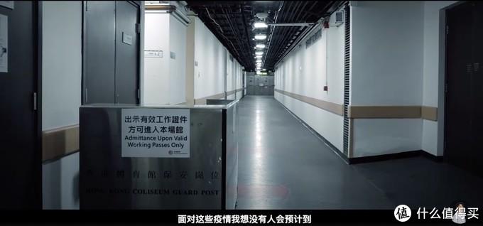 重磅!陈奕迅线上慈善演唱会7月11日举行,日出/日落两场,不愧是你!