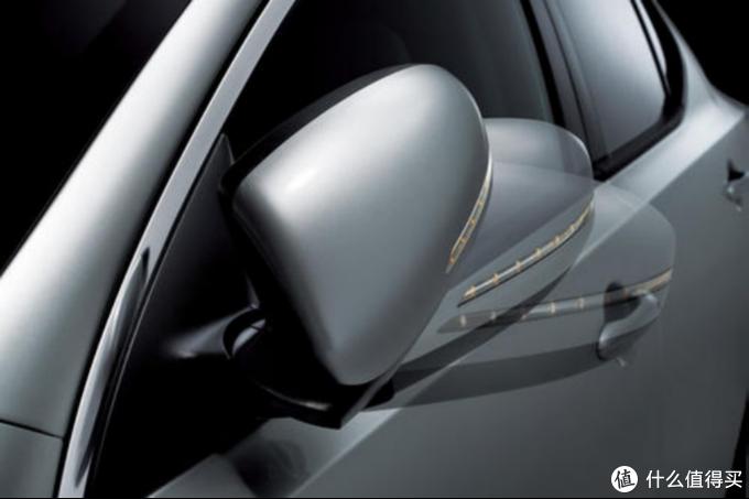 你知道车辆的哪些配置是一定要有的吗?