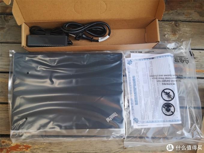 """""""伪黑粉""""的第一台小黑——ThinkPad X13选购与开箱"""