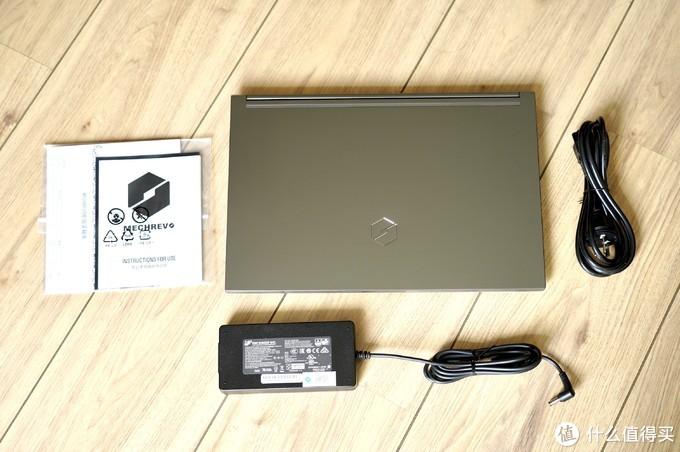 没短板的RTX真香本!机械革命Z3 Air-S轻薄游戏本全面测试