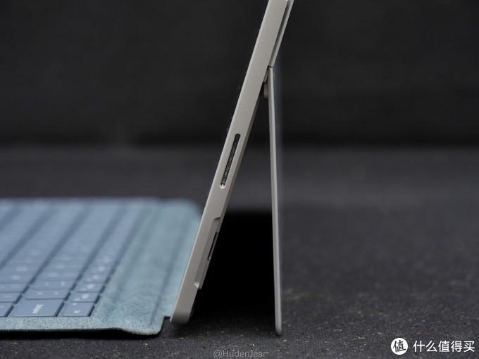 Microsoft Surface Pro7入手体验:需求到位就无可替代