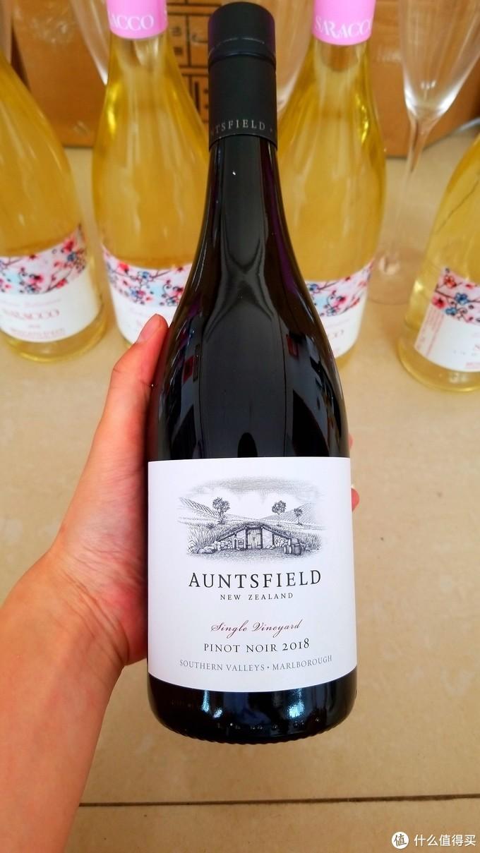 值无不言271期:最适合夏天喝的葡萄酒,性价比超高的11款百元级黑皮诺选购清单!