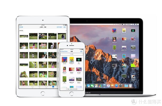 从你的全世界路过——iPhone 11 特点和安卓 & iOS生态漫谈