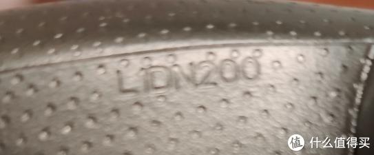 L1DN200